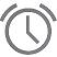 alarn icon