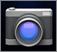 moto-x-camera-icon