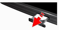moto-x-sim-card-tray-2