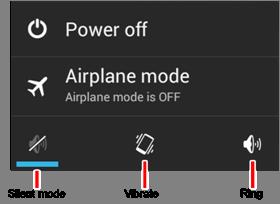 moto-x-silent-mode