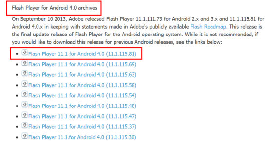 moto-x-flash-palyer-support-download-flash-player-apk