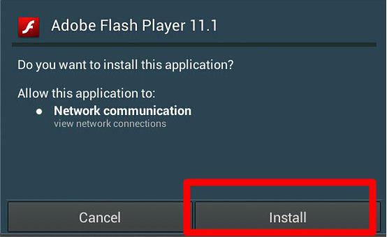 moto-x-install-flash-player-