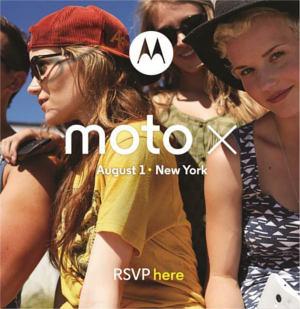 moto-x-event