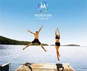moto-x-phone ads