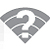 WiFi in Range icon