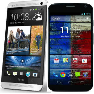 htc-one-vs-moto-x