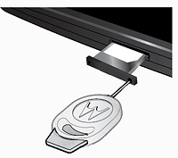motox-sim-card-tray