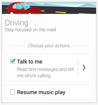 motorola-assist-driving