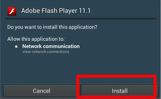 moto-x-install-flash-player-