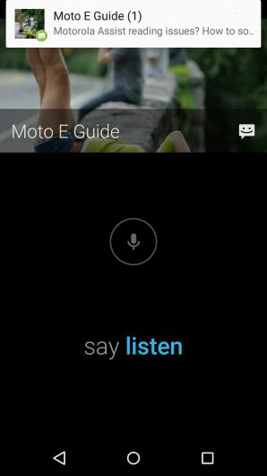 how_to_fix_motorola_assist_not_reading_messages_7_verify_assist